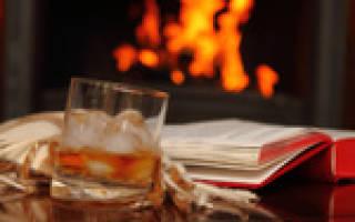 Шотландский виски и коктейли Шотландии — Гурмания — Рецепты на сайте ИЛЬ ДЕ БОТЭ