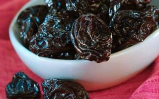 Как сделать вино из чернослива в домашних условиях по простому рецепту