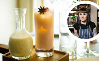 Rochester Rum & Raisin