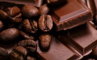 Что такое фраппе, фраппучино и холодный кофе? В чём различия, Всё о натуральном кофе, Яндекс Дзен
