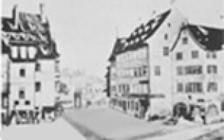 Kronenbourg 1664 Blanc — Дневник хмельного партизана