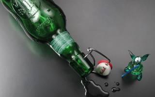 Пиво Гролш – история и самые известные виды Видео, Наливали