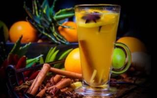10 лучших горячих алкогольных и безалкогольных напитков: рецепты приготовления, Спиртные напитки, Рецепты напитков