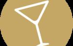 Señorita — Shawn Mendes, Текст и перевод песни, Слушать онлайн, Lyrsense