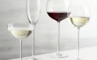 Вино Кюве (Cuvee) – четыре трактовки термина на этикетке