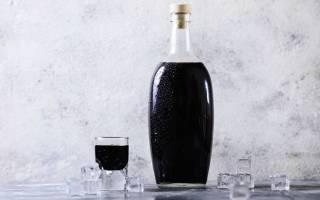 Черная водка: из чего делают 10 популярных марок