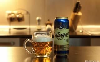 Жигули Барное, Блог о пиве и домашнем пивоварении