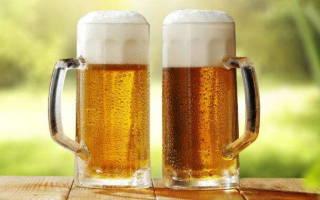 Отличие пастеризованного пива от непастеризованного, Алкопроф