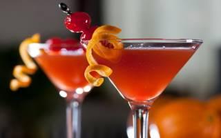 Пошаговый рецепт приготовления коктейля Дайкири с фото