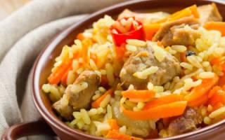 Лечебная диета «Стол 5»: режим питания и рецепты блюд — Кулинарные идеи — Леди