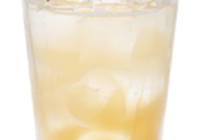 БричМула (коктейль)