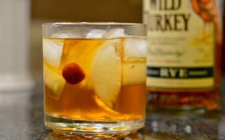 РОМ С СОКОМ: 9 популярных коктейлей — Как правильно пить