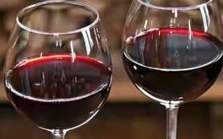 Как сделать пастеризацию вина в домашних условиях