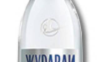 Водка «Журавли»: отзывы, цена, производитель, фото, Независимая лаборатория водки
