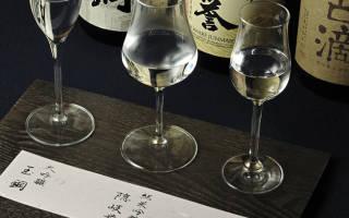 Саке: как пить, как делают, крепость рецепт в домашних условиях
