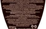 Жемчужина Еревана 3 года отзывы и оценка