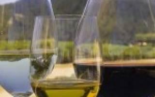 Осветление вина в домашних условиях – 8 лучших способов очистки