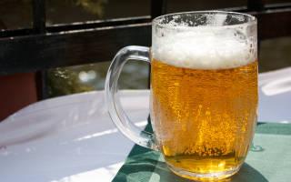 Как делают безалкогольное пиво и вино?