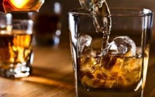 Срок хранения виски, история, вкусы виски, условия хранения