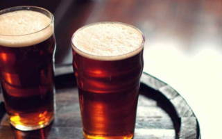 Сколько может храниться разливное пиво в кегах и в пластиковой бутылке