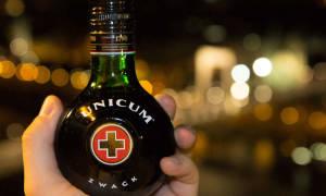 Ликер и бальзам Unicum (Уником): описание, отзывы и цены