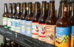 Пивоварня «Бакунин»: «Если ты живёшь пивом