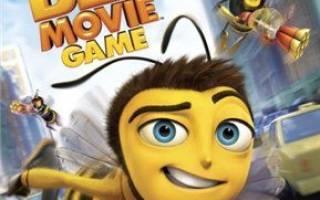 Витя Классик (Vitya Classic) – Маленькая Пчелка (Little Bee) Lyrics, Genius Lyrics