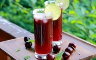 Ром с соком – как смешивать, подавать и пить правильно? Видео, Наливали
