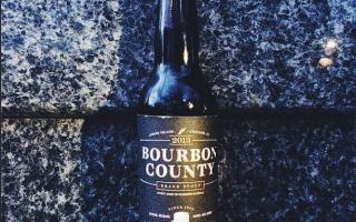 10 сортов крафтового пива: Рекомендует автор пивного блога Veryhealthy