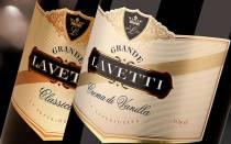 Шампанское Lavetti (Лаветти): обзор вкуса и видов как отличить подделку