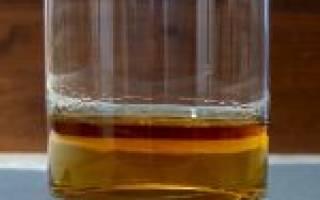 Как пить виски – 6 правил ценителя