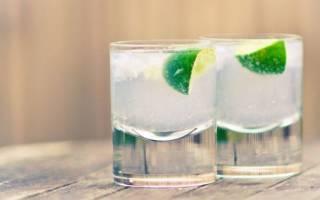 Джин-Тоник: как сделать коктейль с тоником — Швепс — в домашних условиях, и в каких пропорциях брать ингредиенты для классического рецепта